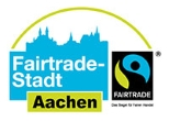 fairtrade_town_154_neu