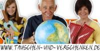 www.tauschen-und-verschenken.de