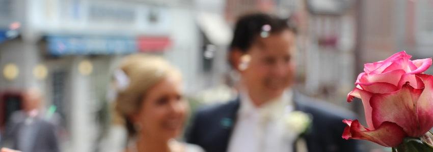 Heiraten aachen unterlagen