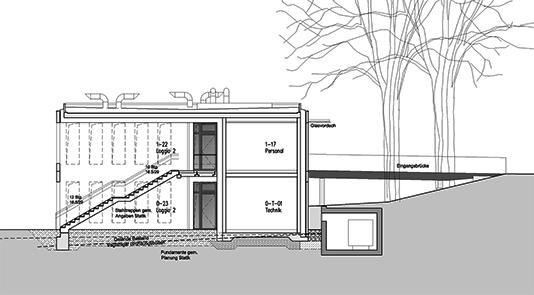 stadt aachen geb udemanagement neubau kita reimser stra e. Black Bedroom Furniture Sets. Home Design Ideas