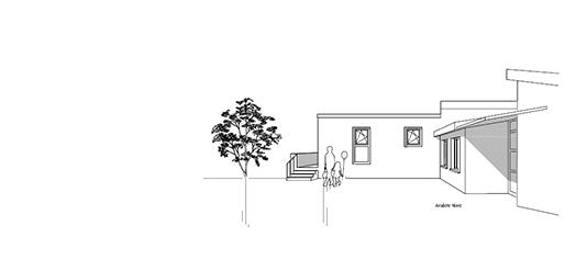 stadt aachen geb udemanagement erw kita rahem hle. Black Bedroom Furniture Sets. Home Design Ideas