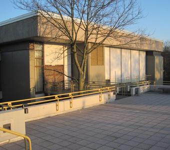 Stadt Aachen Gebäudemanagement Berufskolleg Für Gestaltung Und Technik