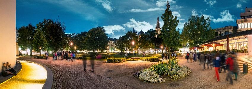 Www.Lokalzeit Aachen.De