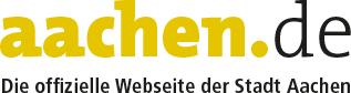 Zuschuss für eLastenräder Stadt Aachen