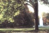 Stadtpark (c) Stadt Aachen / Andreas Herrmann
