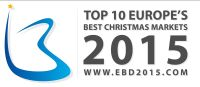 Best Christmas Market 2015 (c) European Best Destinations