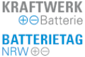 "Battery Conference ""Kraftwerk Batterie"""