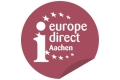 europe direct Aachen